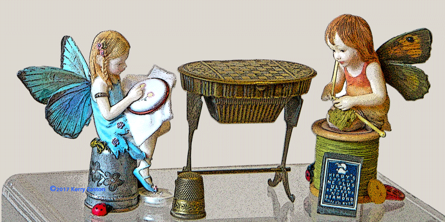 Avery_Work_Table_Fairies_SITE1