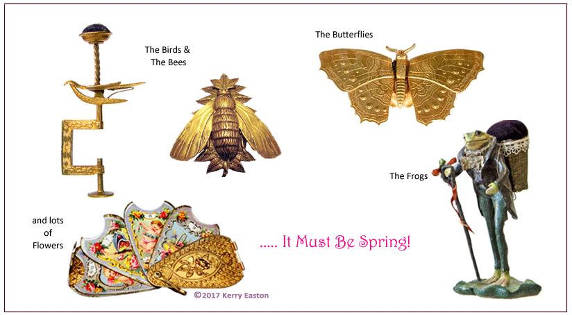 Spring_has_Sprung_border_SITE1_cpywrt