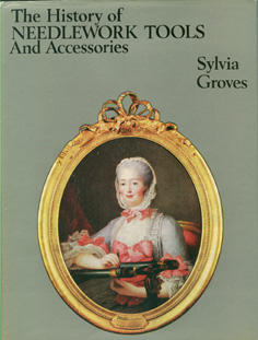 Sylvia_Groves_vsm